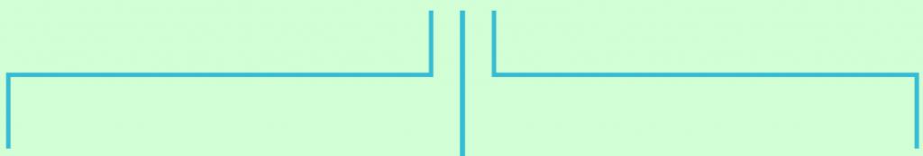 bg lines