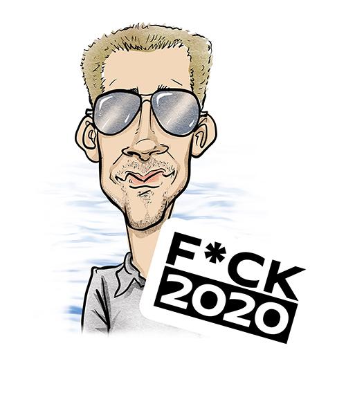 FCK2020